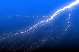 How to protect electrical appliances from lighting strike #1