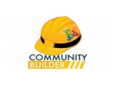 Community Builder advanced search for Joomla #1