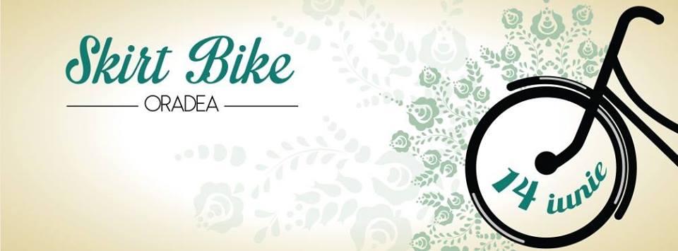 De la Skirt Bike la vot pentru referendum. Sau invers. #1